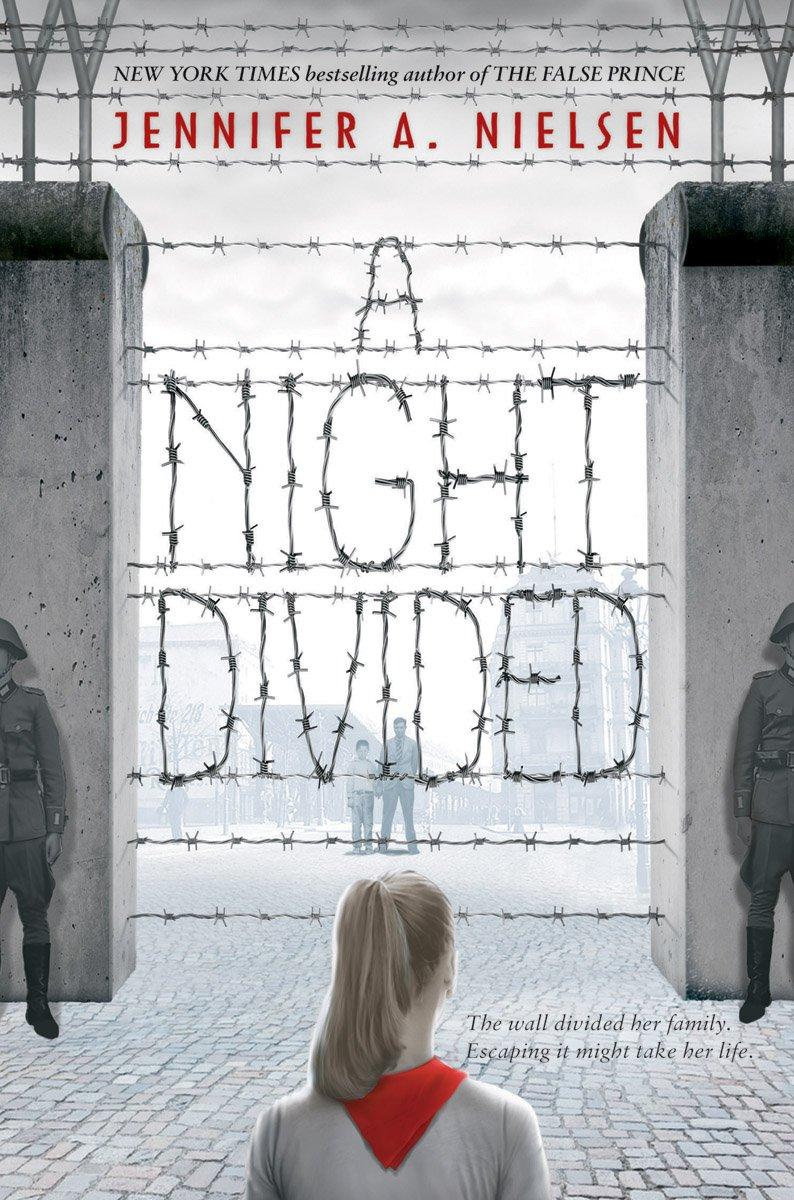 jennifer-nielsen-night-divided.jpg