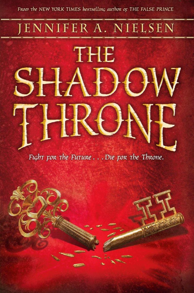 jennifer-nielsen-shadow-throne.jpg