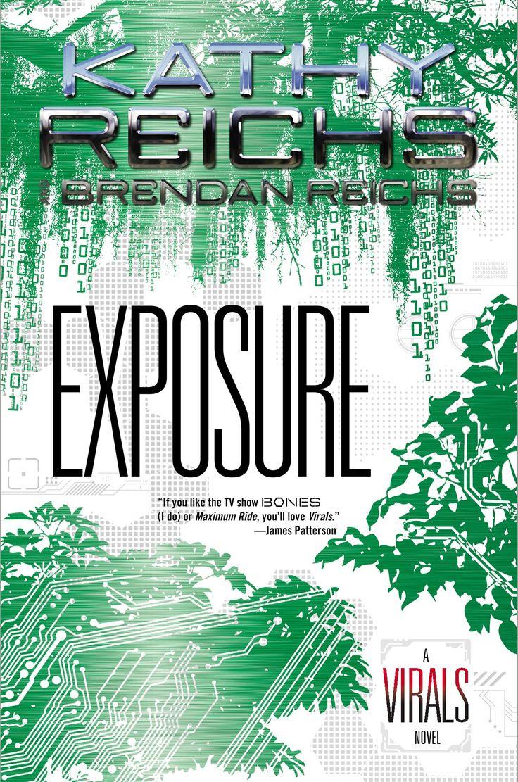brendan-reichs-exposure.jpg