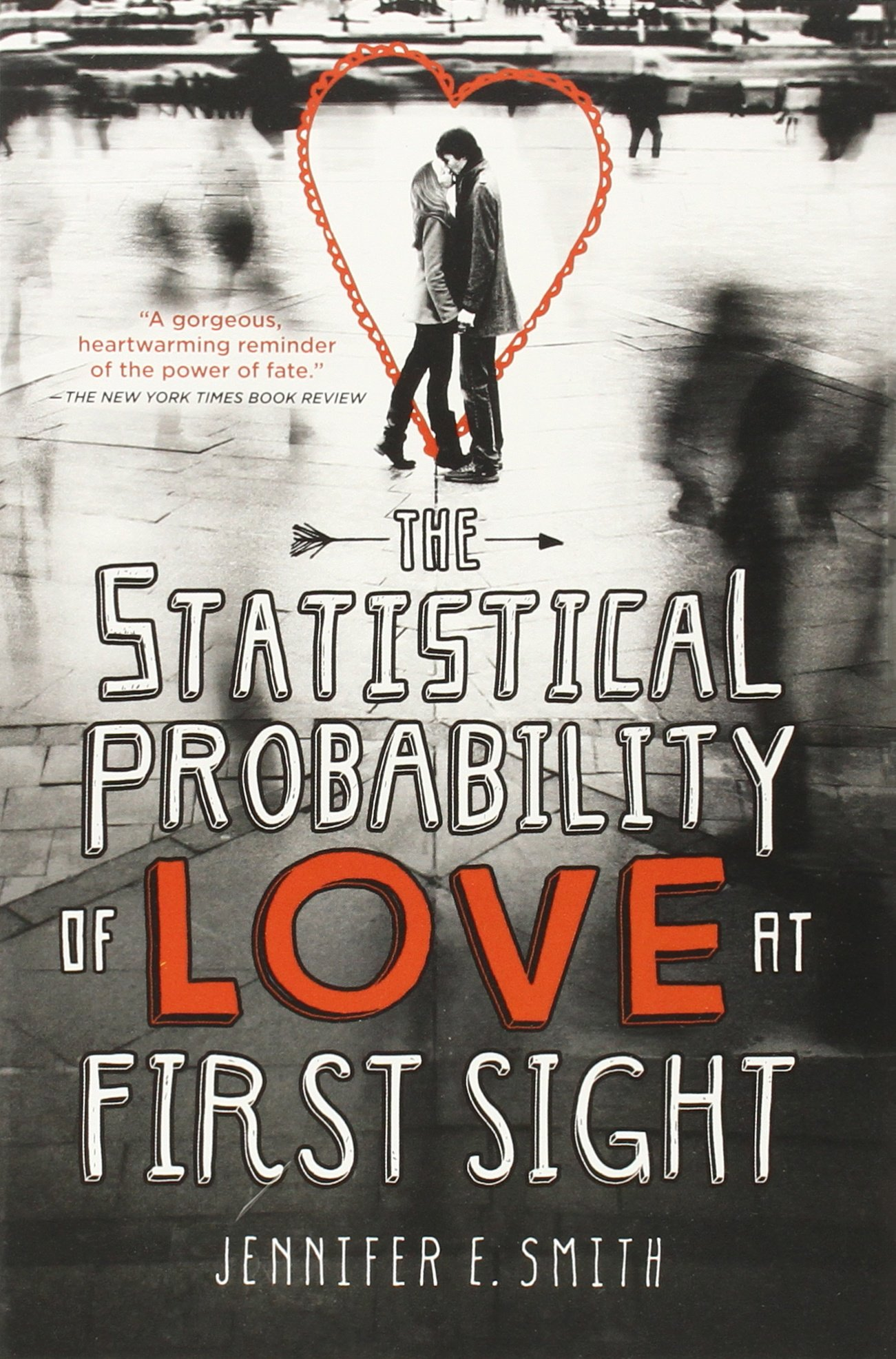 jennifer-e-smith-statistical-probability-of-love.jpg