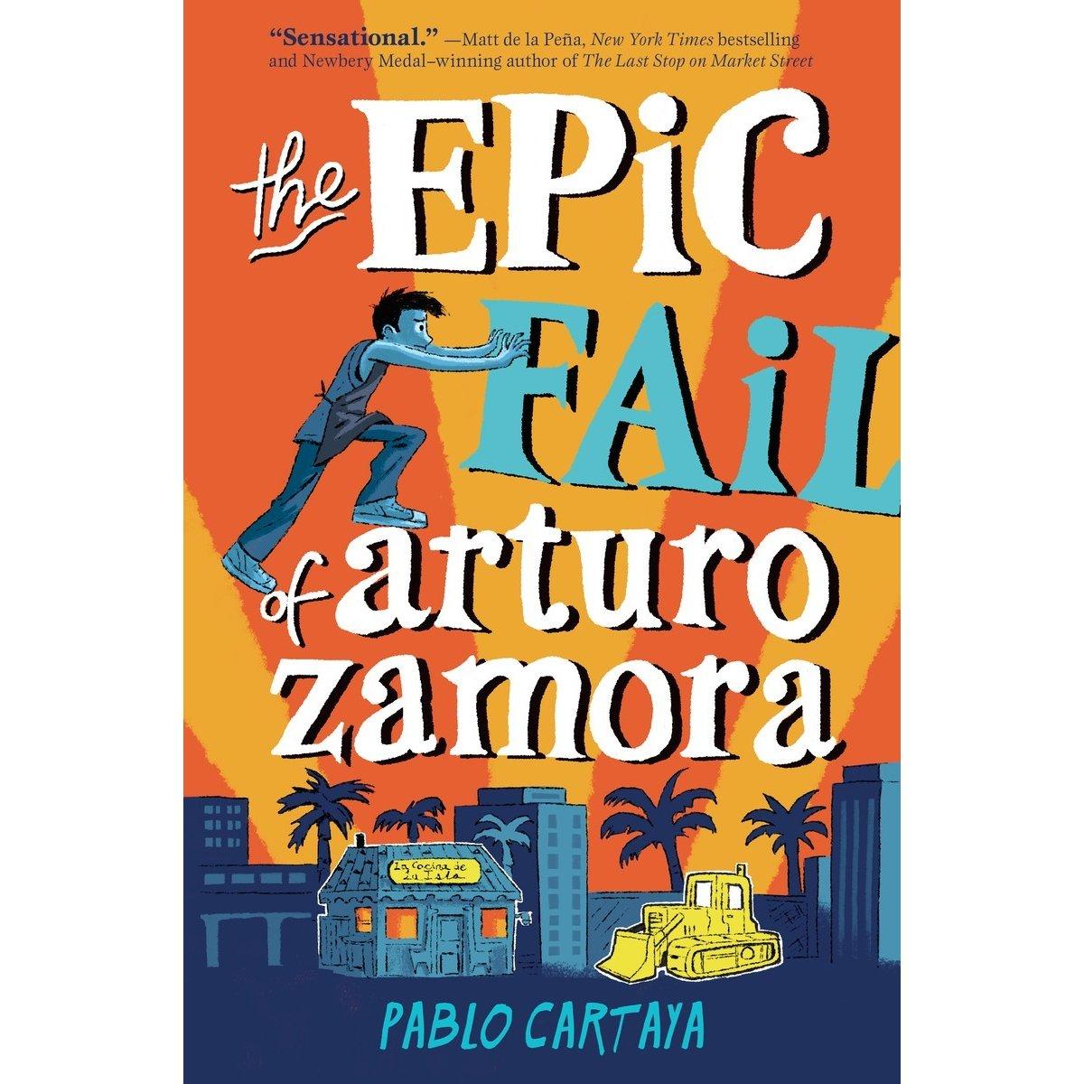pablo-cartaya-epic-fail-arturo-zamora.jpg