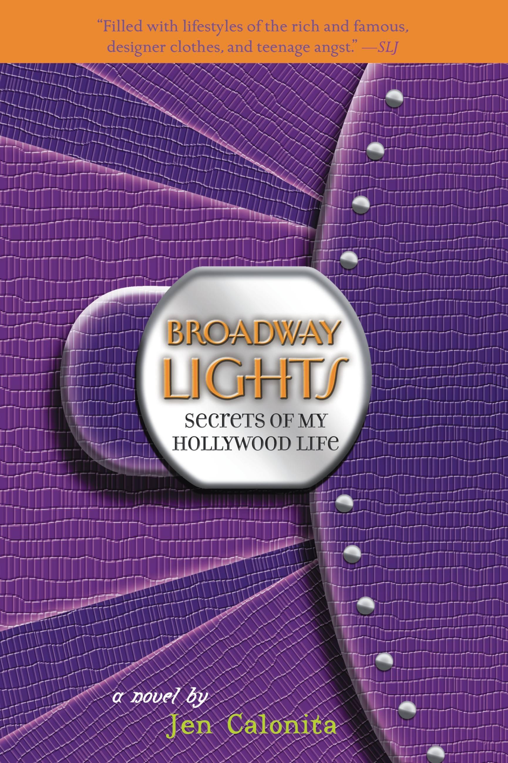 jen-calonita-broadway-lights.jpg
