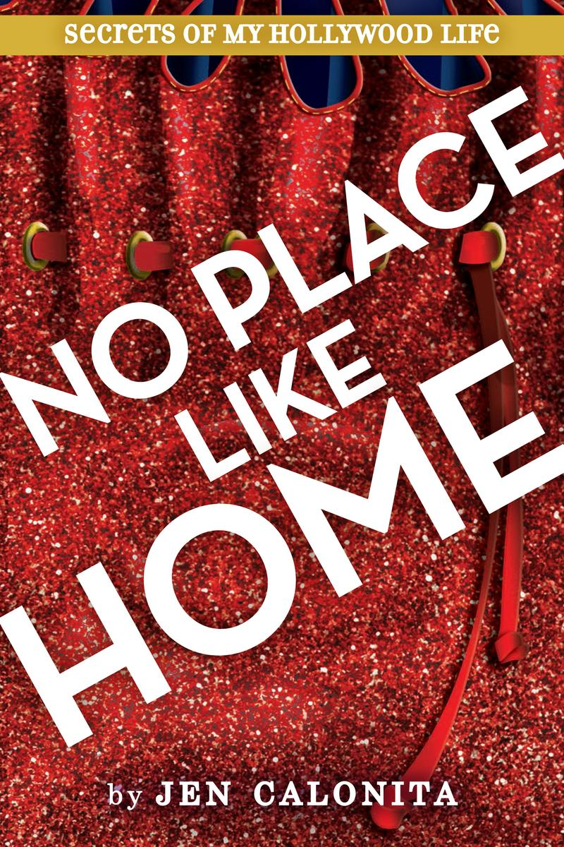 jen-calonita-no-place-like-home.jpg