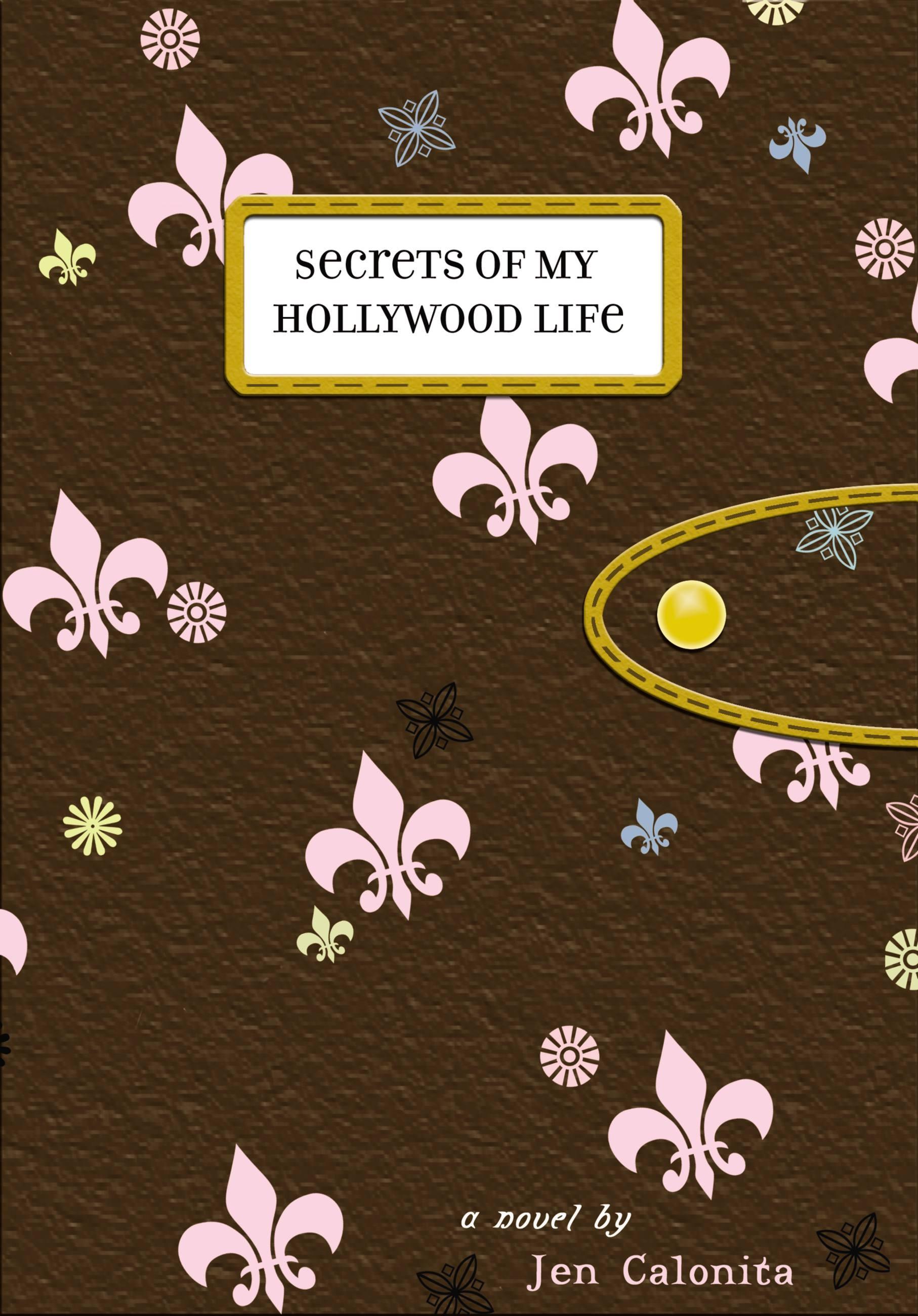 jen-calonita-secrets-hollywood-life.jpg