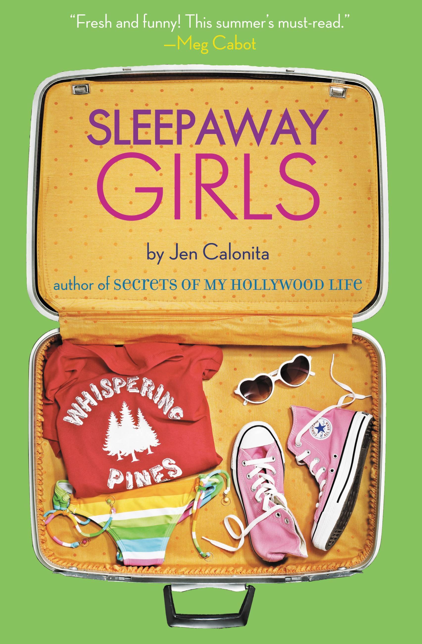 jen-calonita-sleepaway-girls.jpg