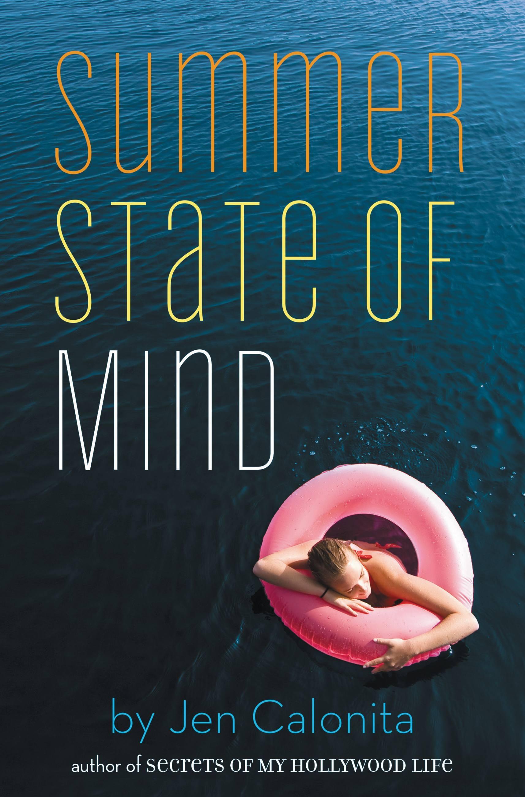 jen-calonita-summer-state-mind.jpg