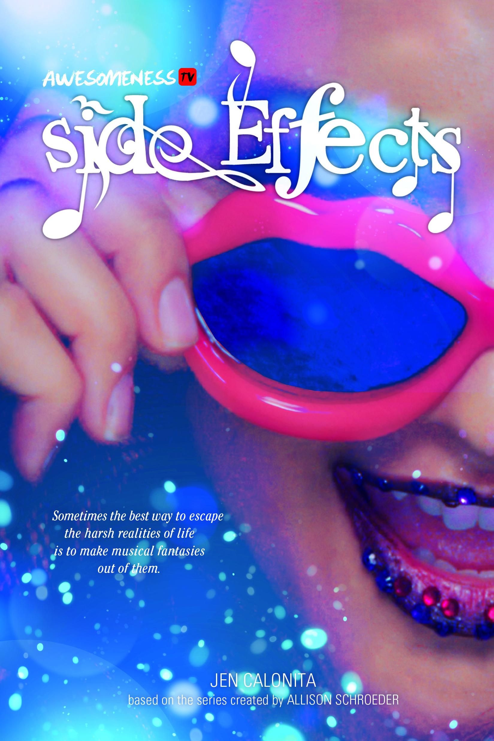 jen-calonita-side-effects.jpg