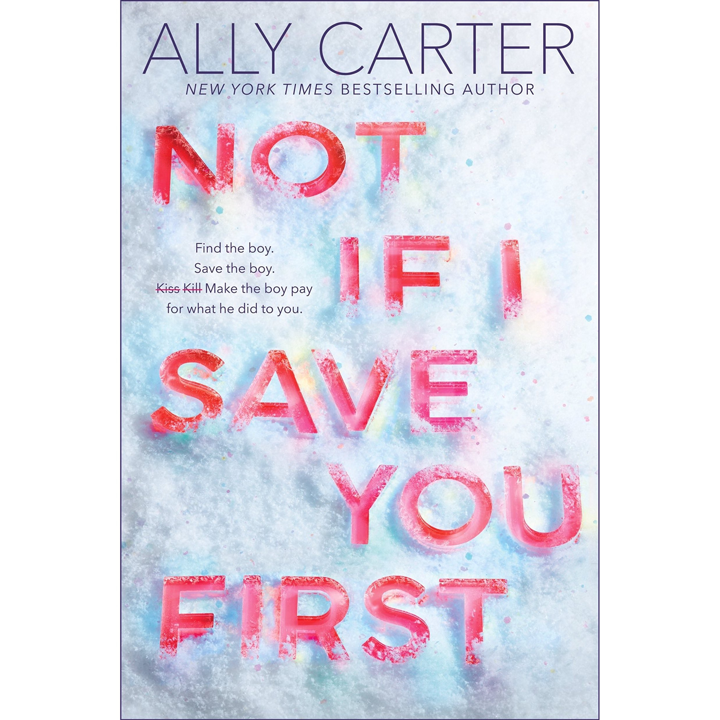 ally-carter-not-save-you-first.jpg