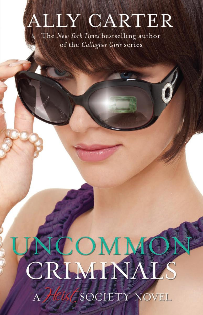 ally-carter-uncommon-criminals.jpg