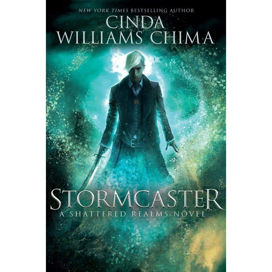 cinda-williams-chima-stormcaster.jpg