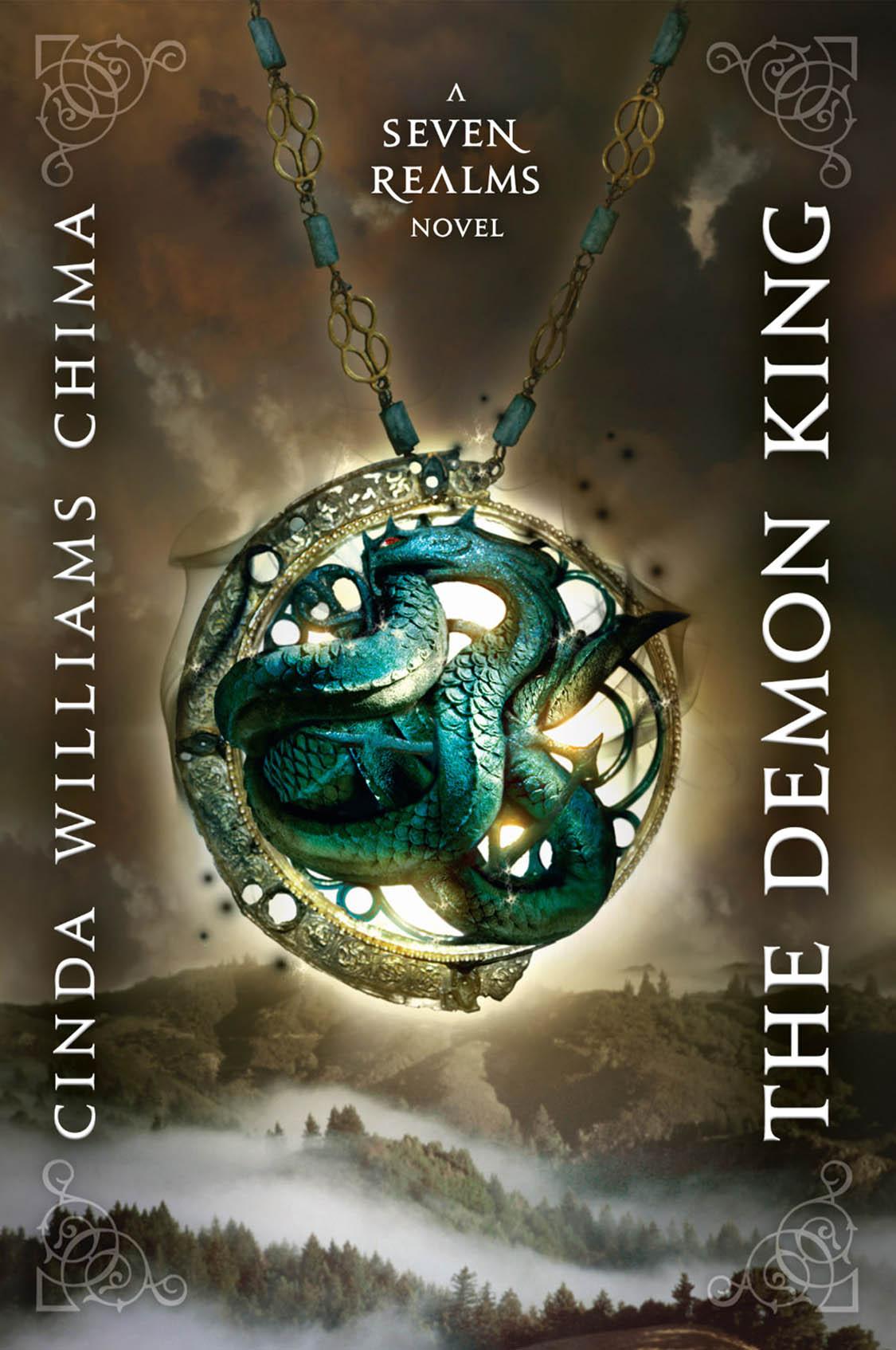 cinda-williams-chima-demon-king.jpg