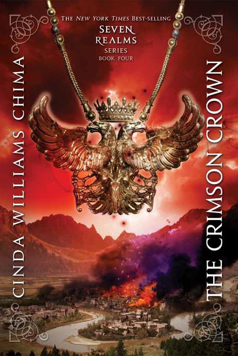 cinda-williams-chima-crimson-crown.jpg