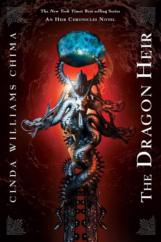 cinda-williams-chima-dragon-heir.jpg