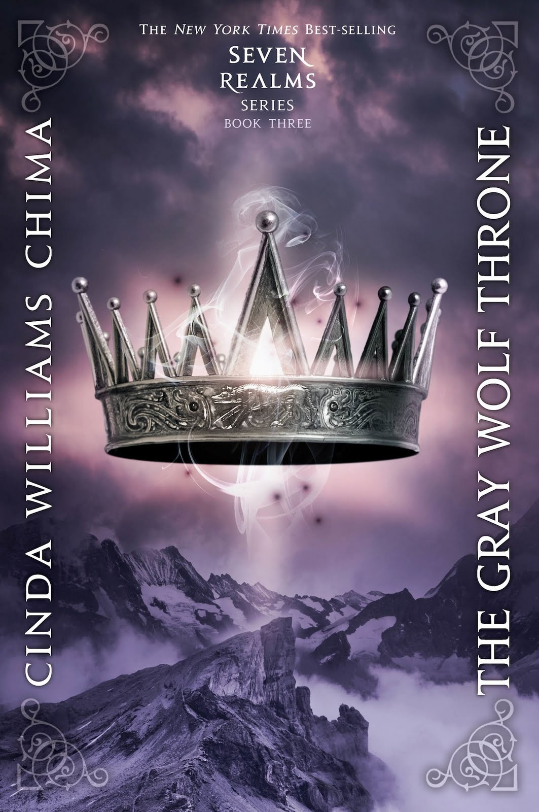 cinda-williams-chima-gray-wolf-throne.jpg
