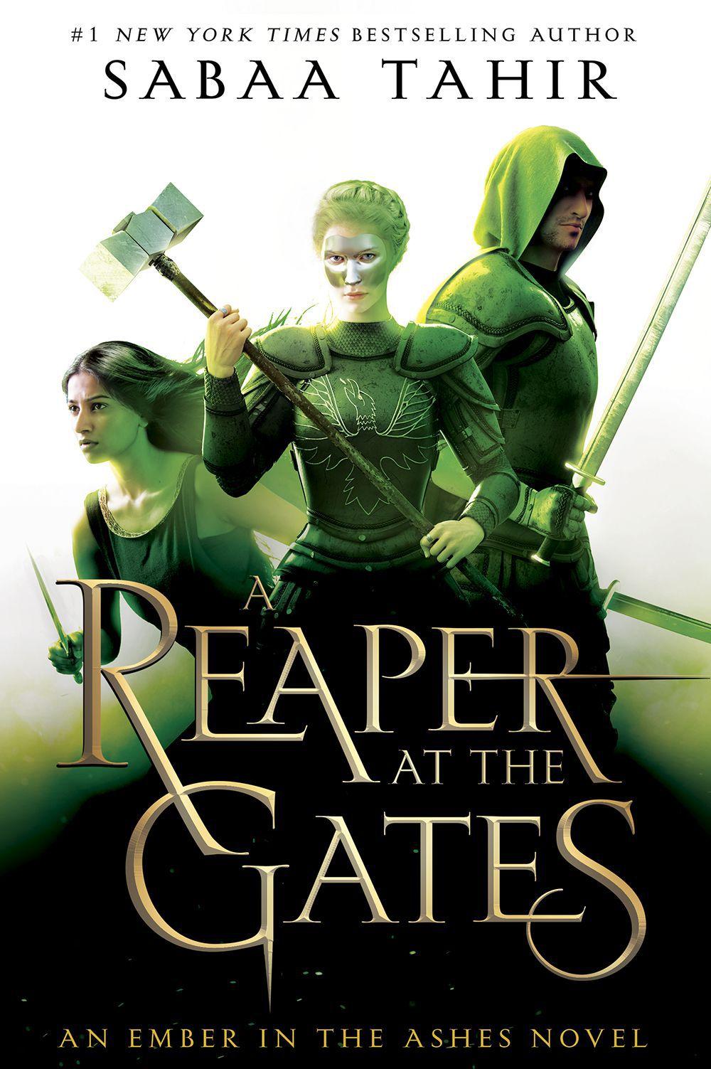 sabba-tahir-reaper-gates.jpg