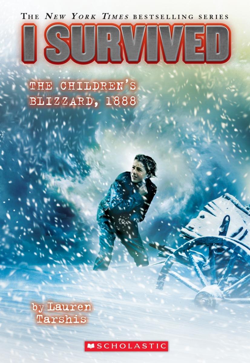 janet-tarshis-i-survived-childrens-blizzard.jpg