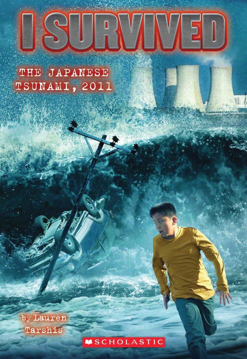 janet-tarshis-i-survived-japanese-tsunami.jpg