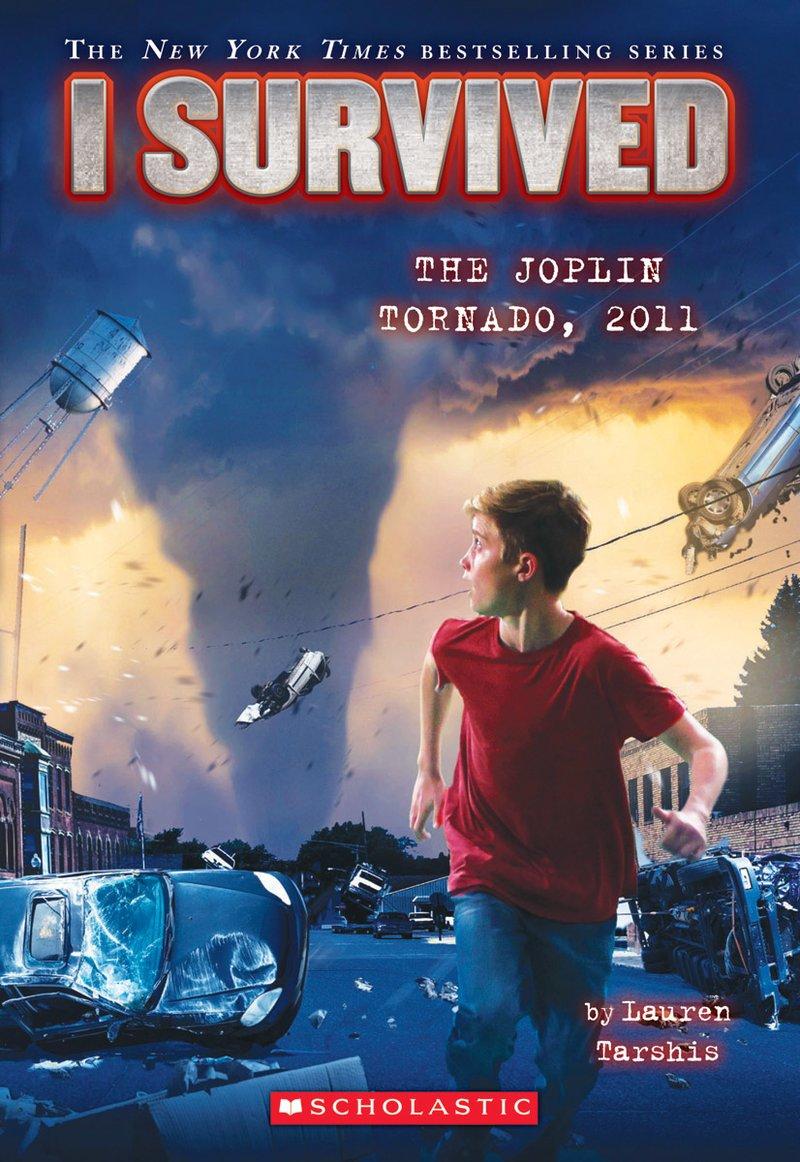 janet-tarshis-i-survived-joplin-tornado.jpg