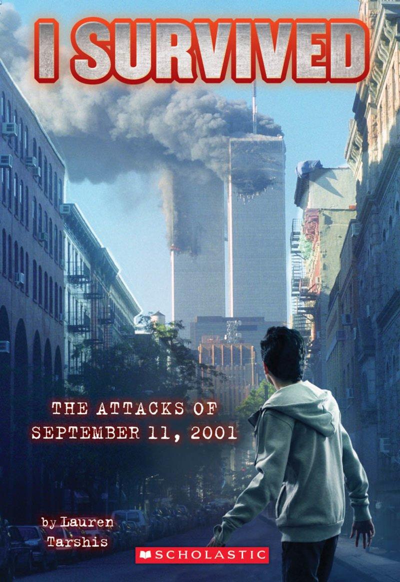 janet-tarshis-i-survived-september-11.jpg