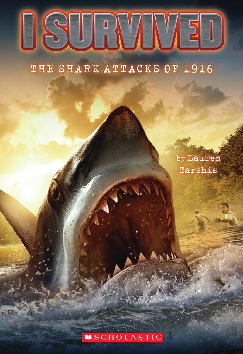 janet-tarshis-i-survived-shark-attacks.jpg