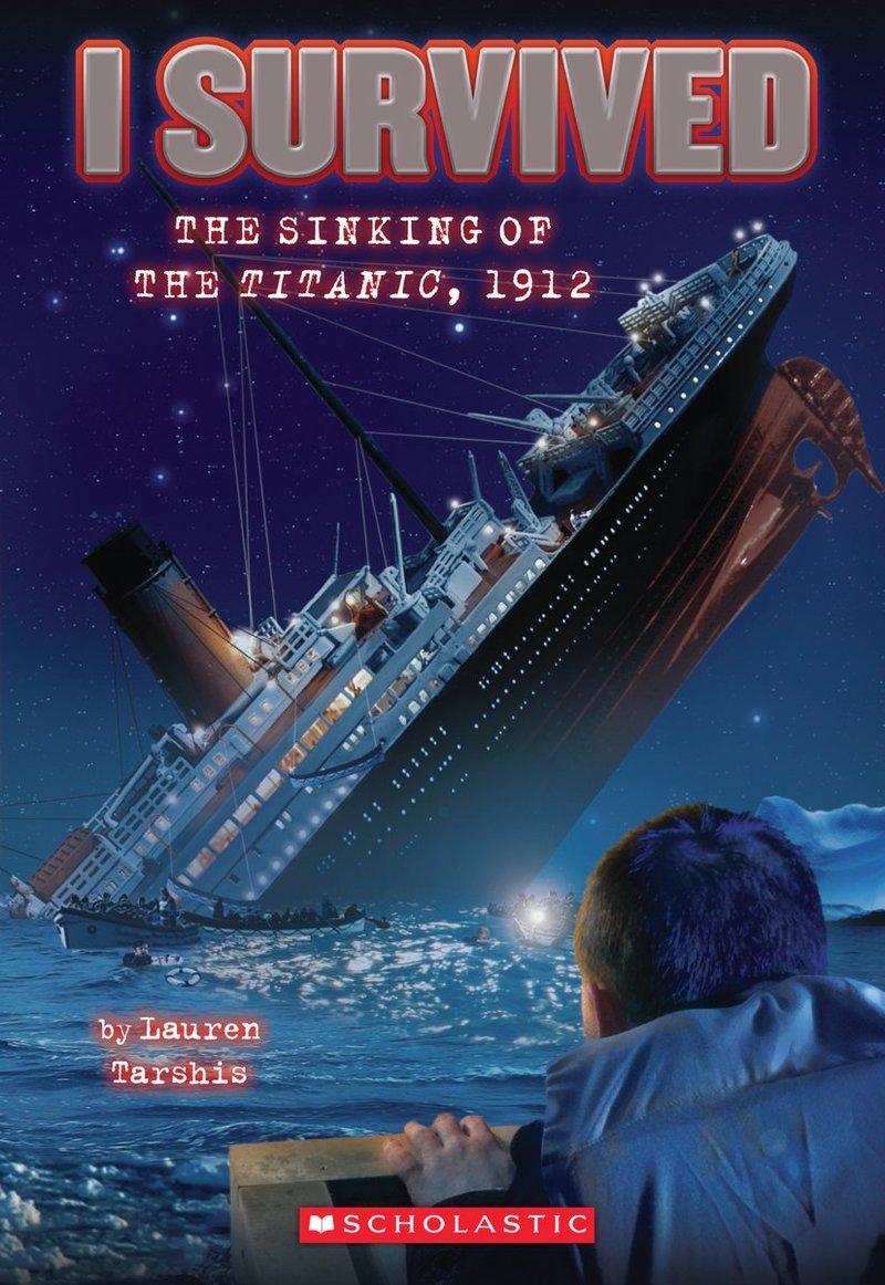 janet-tarshis-i-survived-titanic.jpg