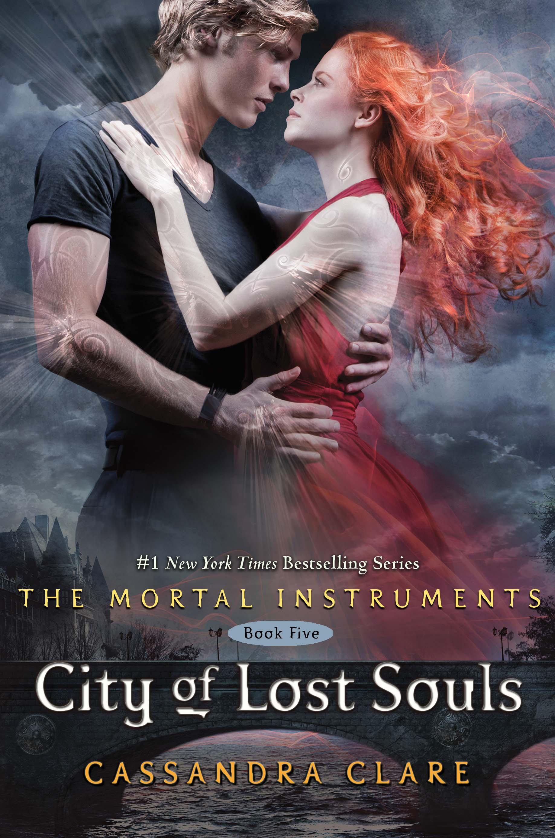cassandra-clare-city-lost-souls.jpg