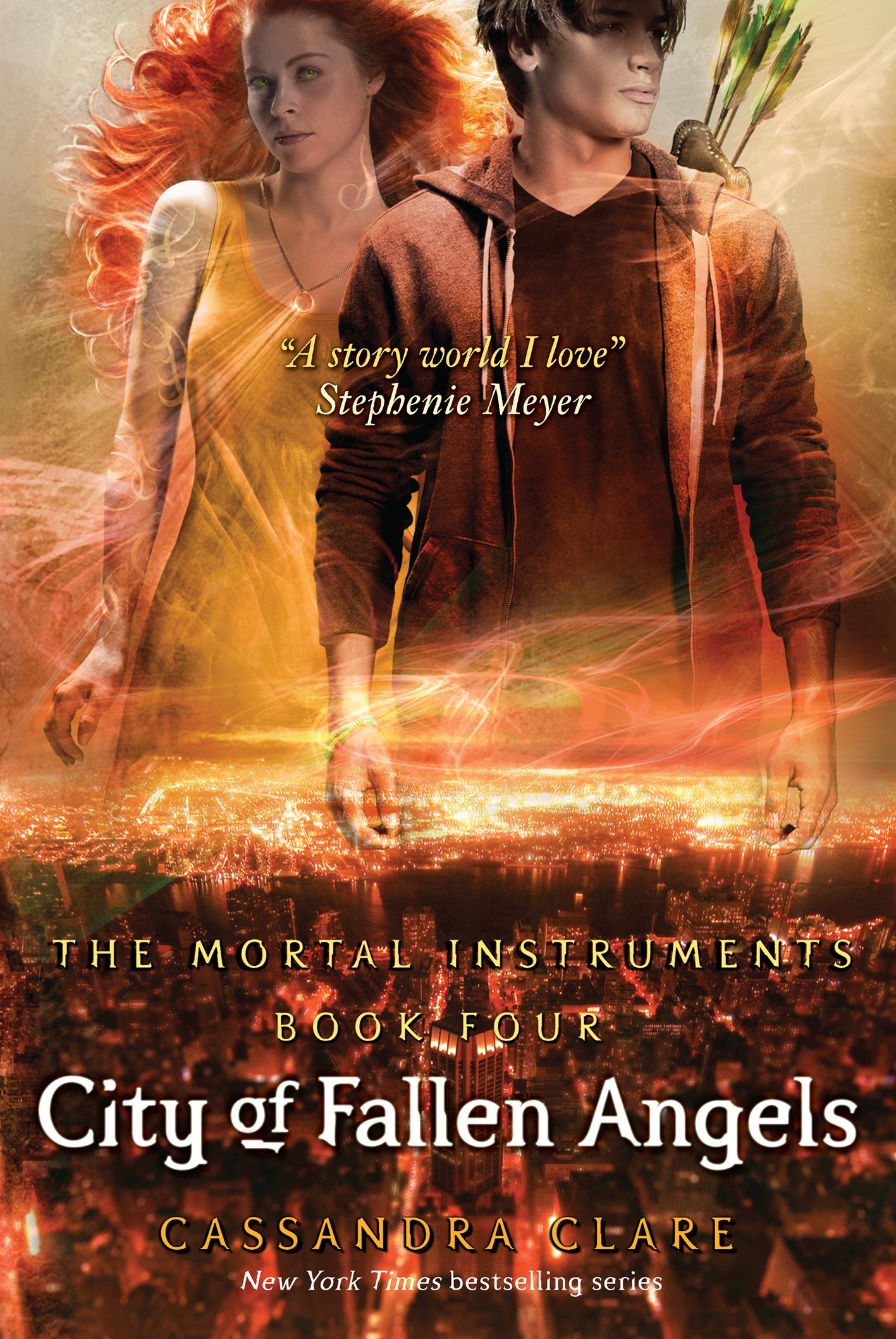 cassandra-clare-city-fallen-angels.jpg