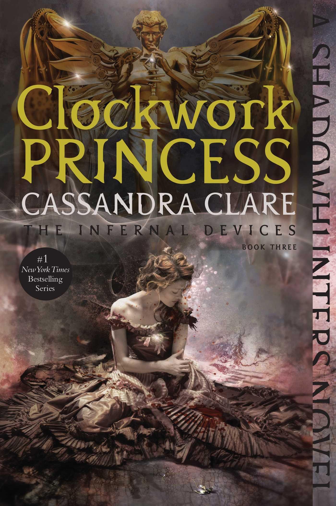 cassandra-clare-clockwork-princess.jpg