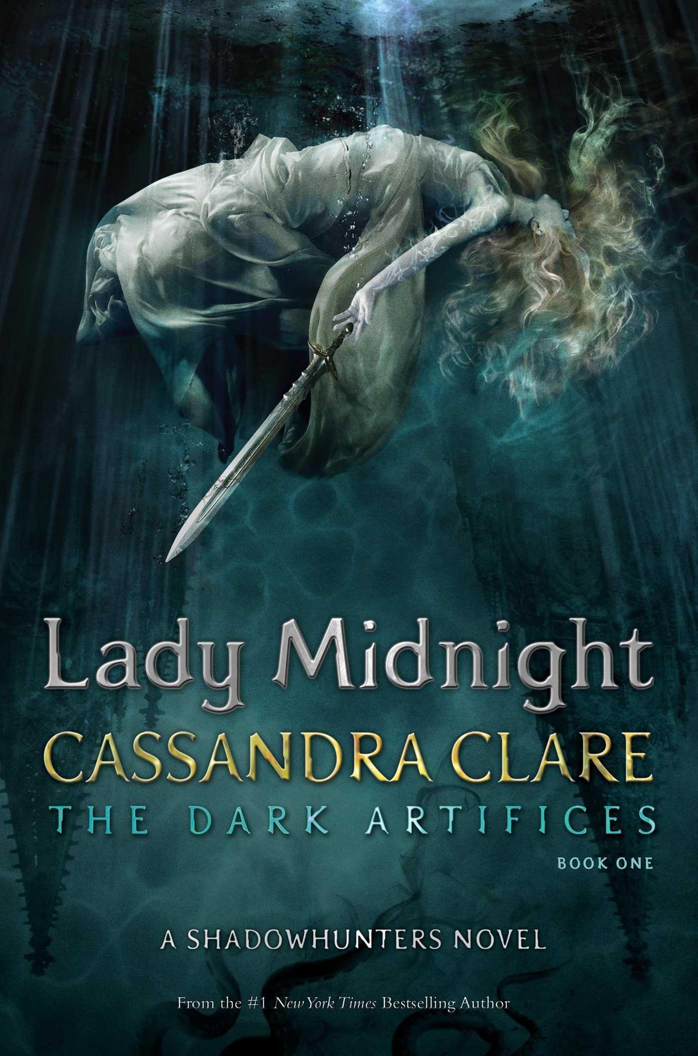 cassandra-clare-lady-midnight.jpg