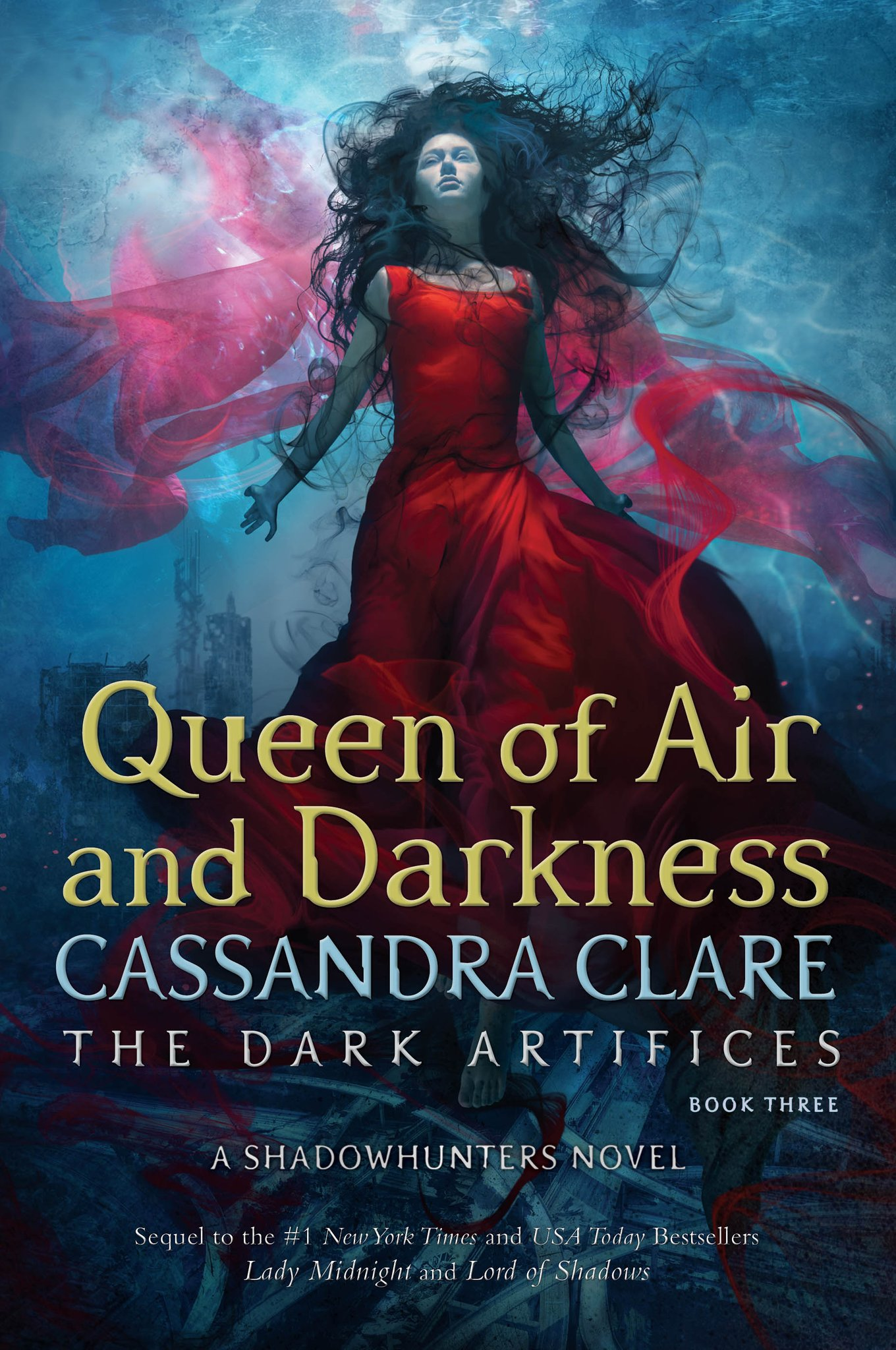 cassandra-clare-queen-of-air-and-darkness.jpg