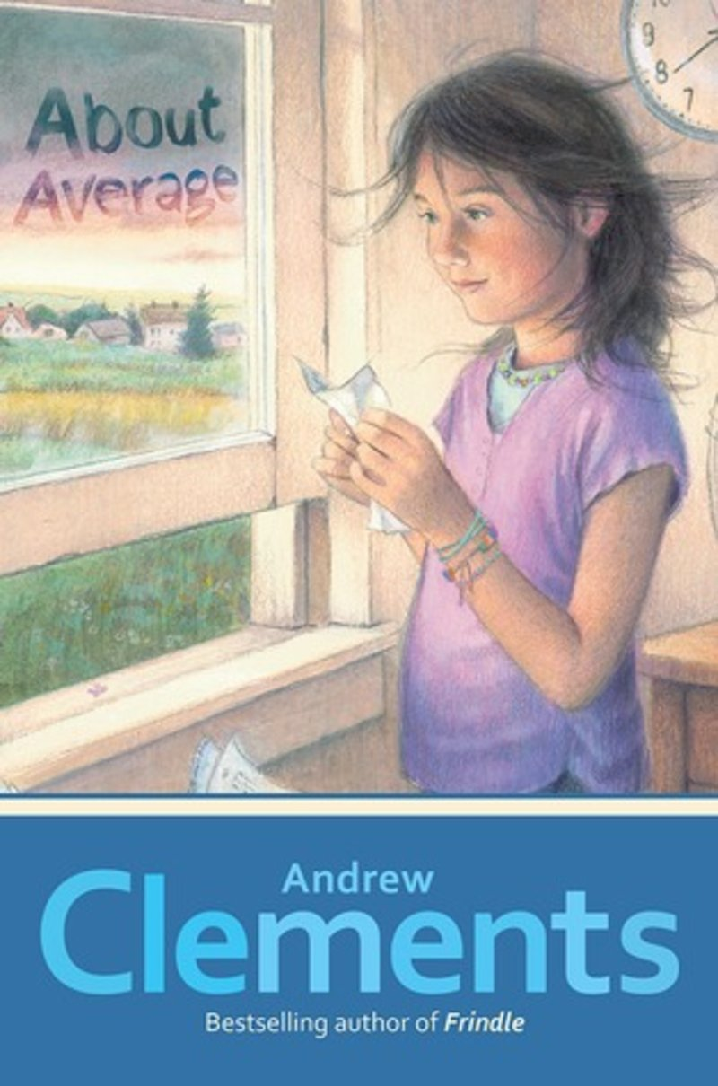 andrew-clements-about-average.jpg