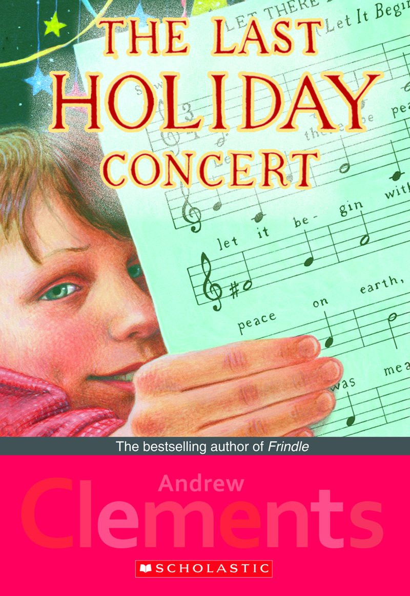 andrew-clements-holiday-concert.jpg