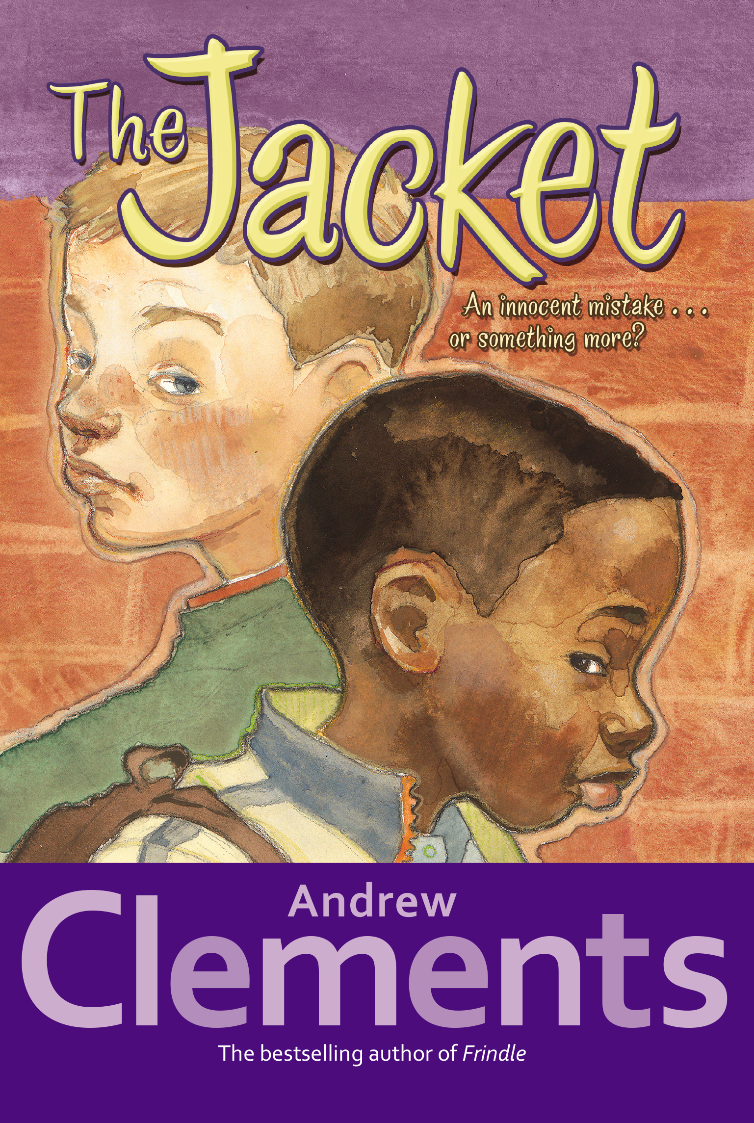 andrew-clements-jacket.jpg