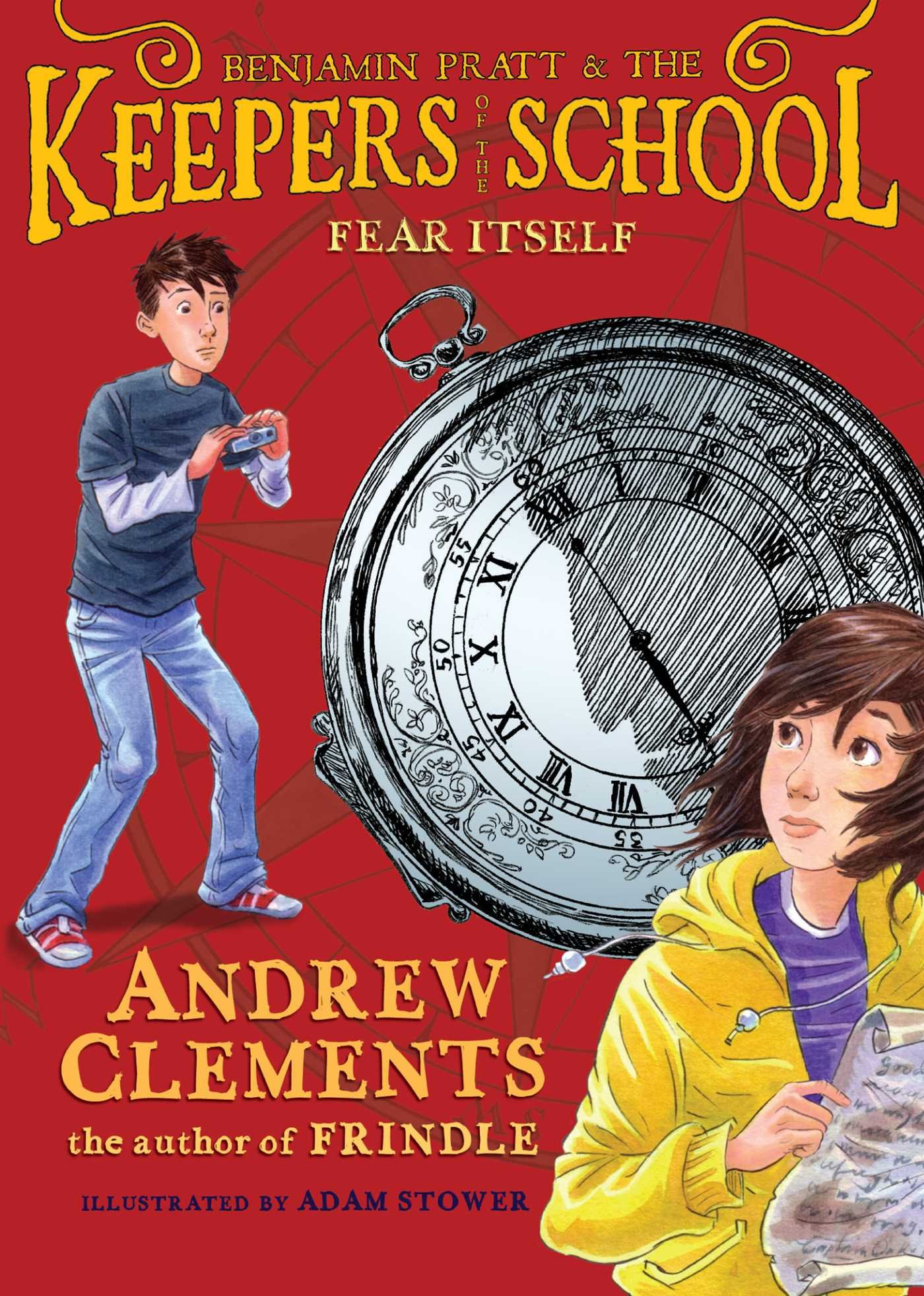 andrew-clements-keepers-school-fear-itself.jpg