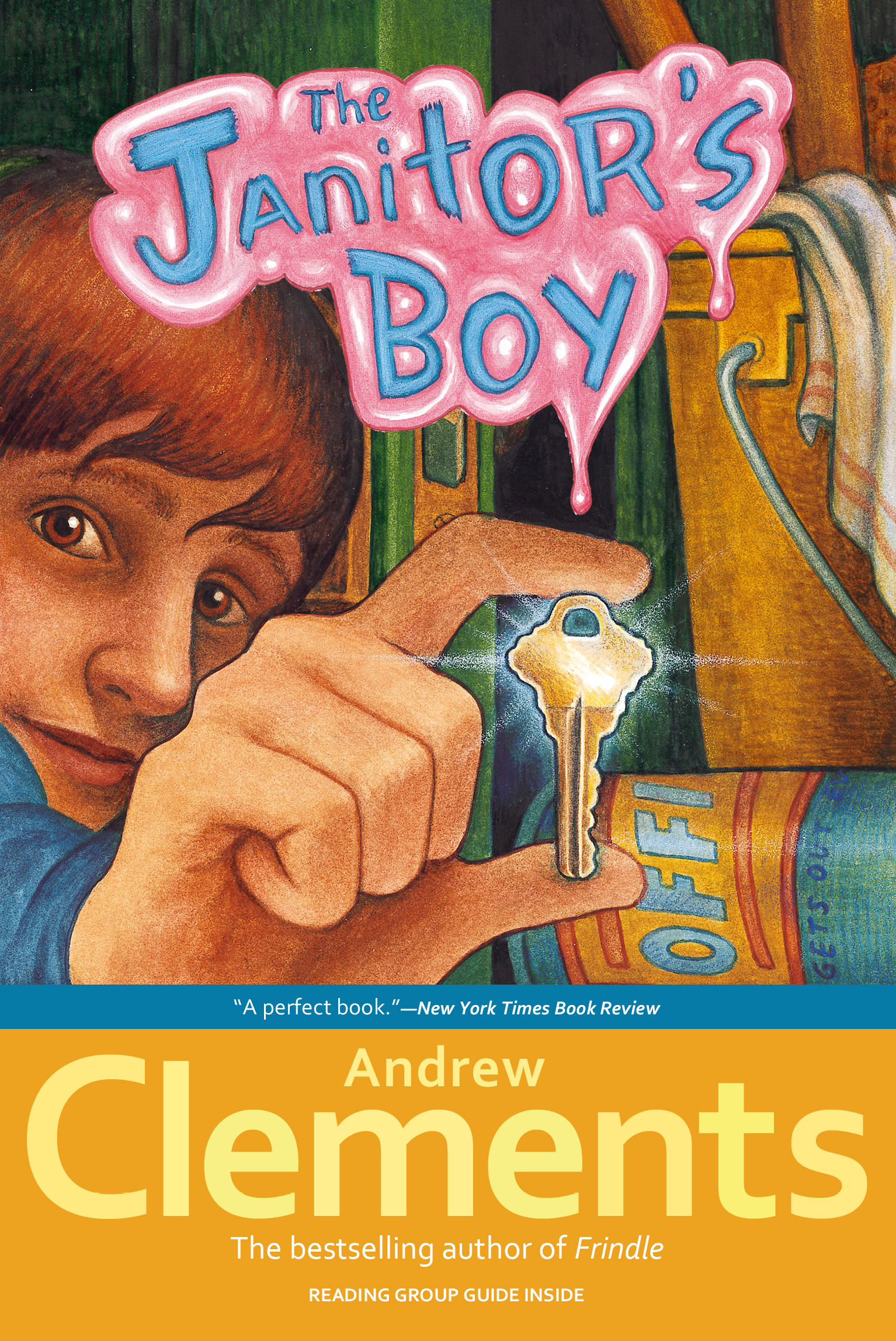 andrew-clements-janitors-boy.jpg