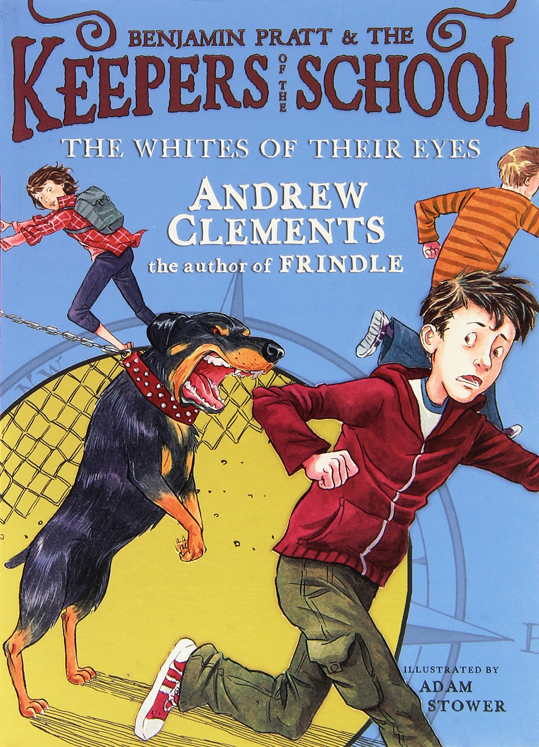 andrew-clements-keepers-school-whites-eyes.jpg