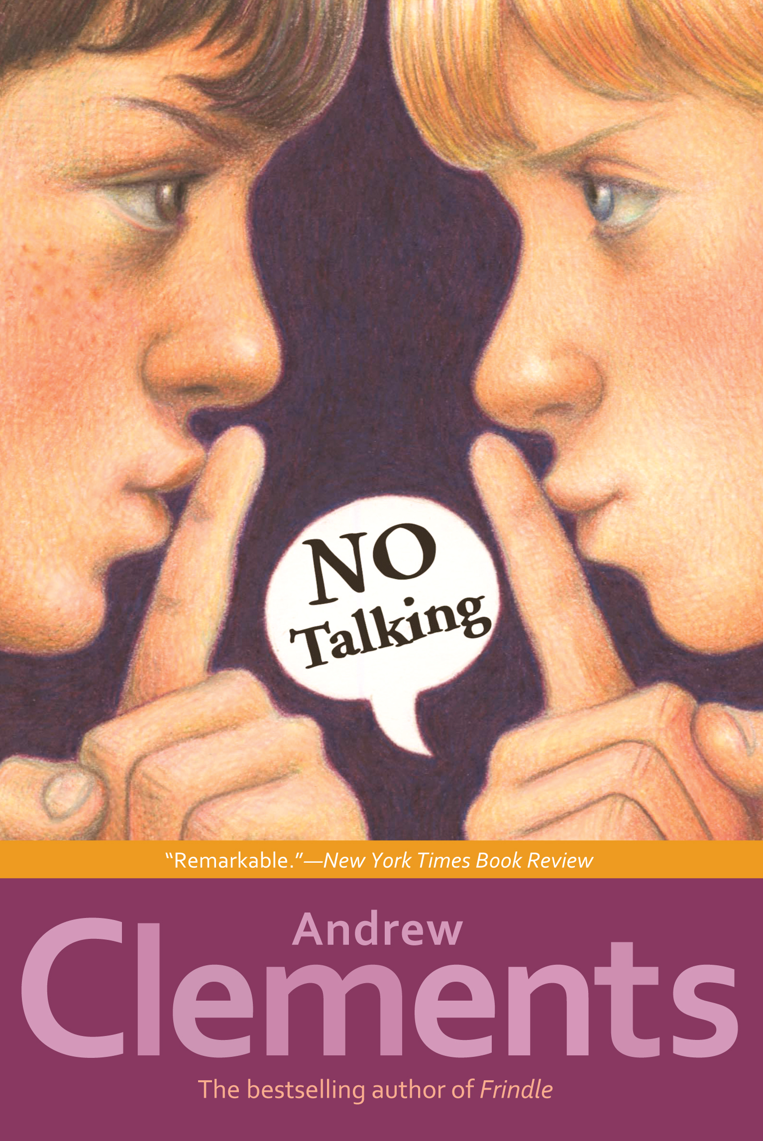 andrew-clements-no-talking.jpg