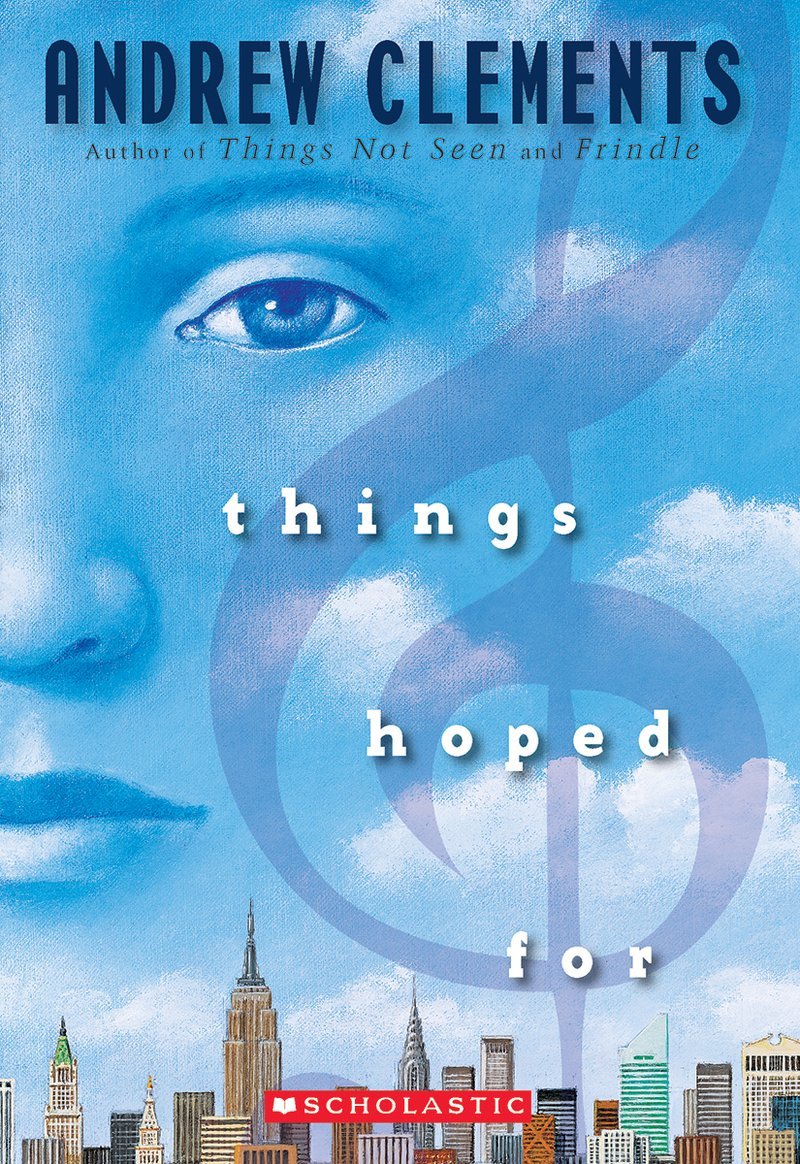 andrew-clements-things-hoped-for.jpg