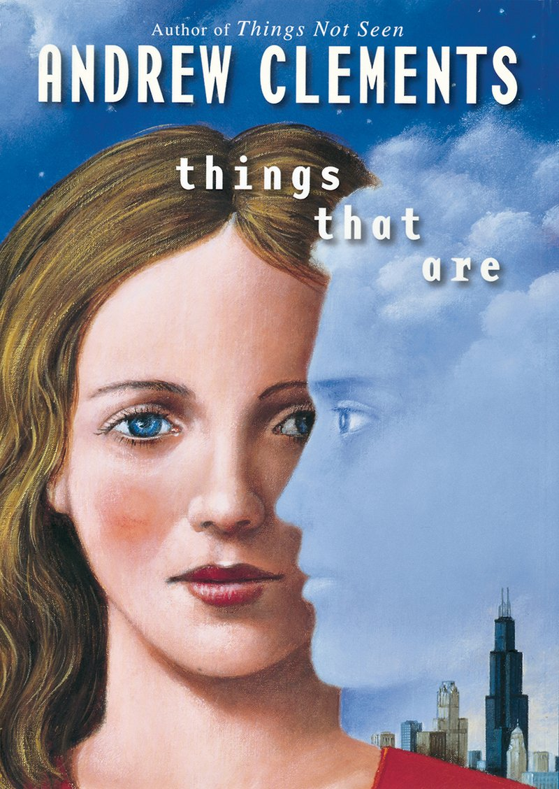 andrew-clements-things-that-are.jpg