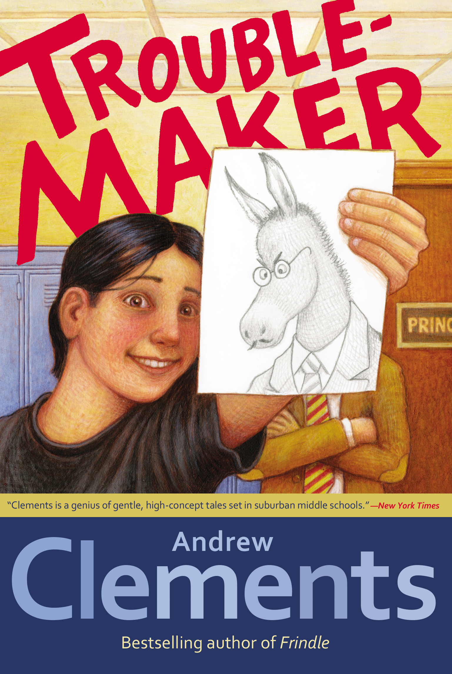 andrew-clements-trouble-maker.jpg