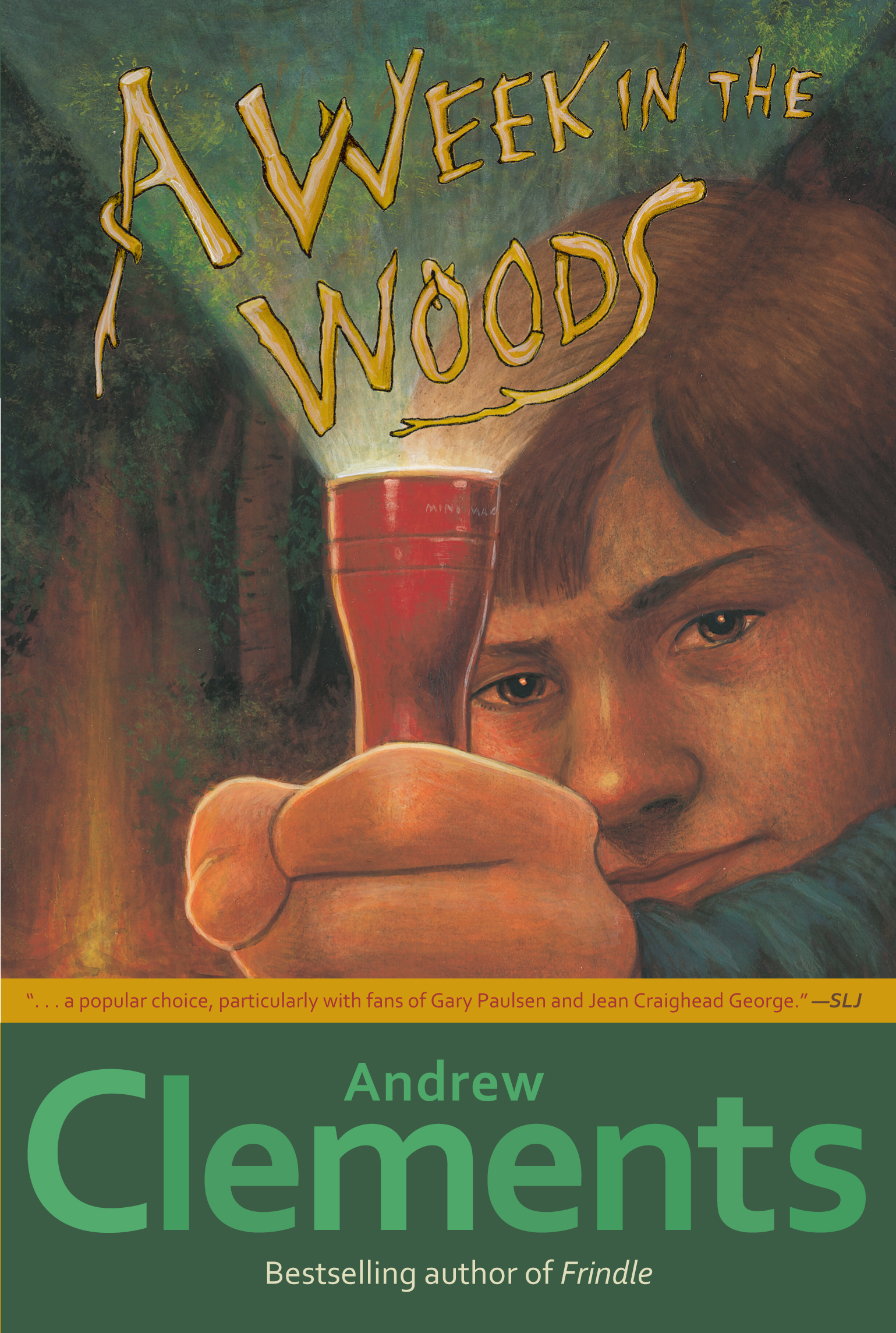 andrew-clements-week-woods.jpg