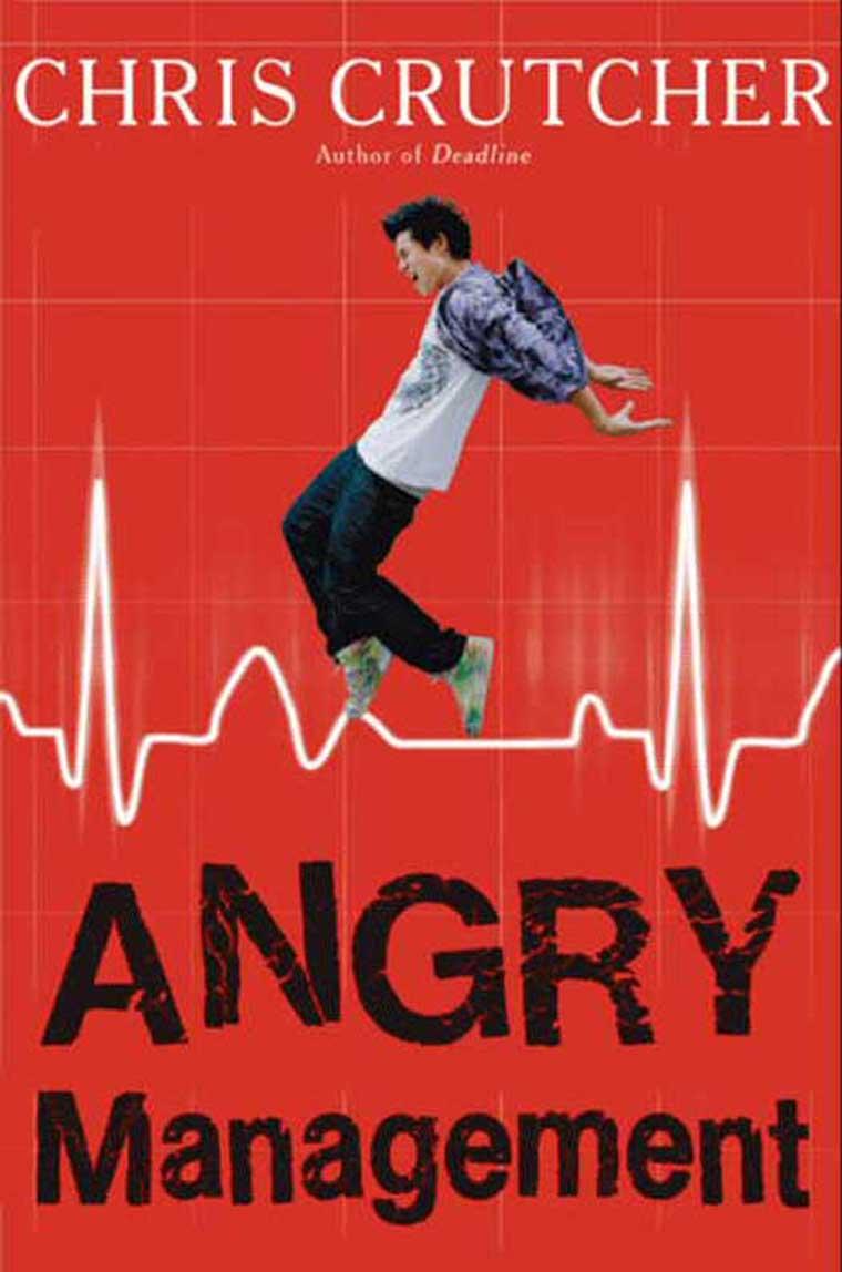 chris-crutcher-angry-management.jpg