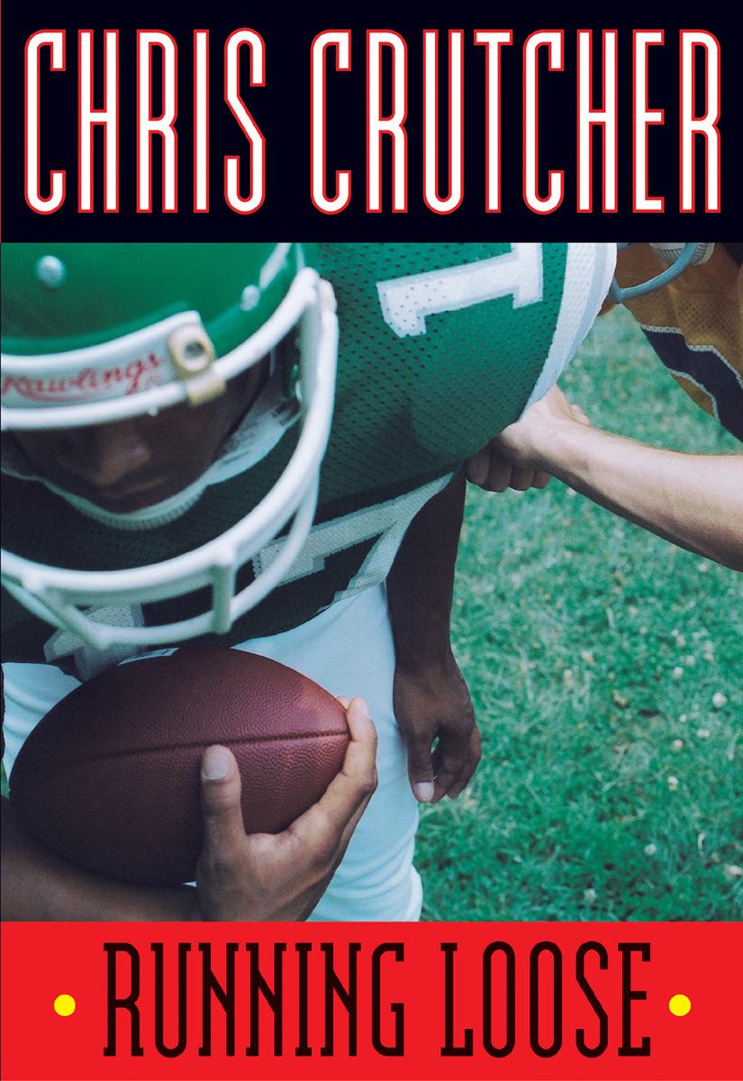 chris-crutcher-running-loose.jpg