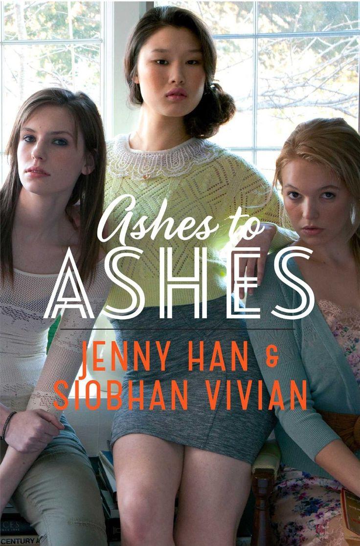 0ba3c8dbfeaa2d3ca3ff88506647b2d8--ashes-to-ashes-ya-books.jpg