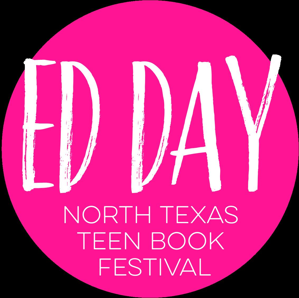 ed-day-circle-pink.png