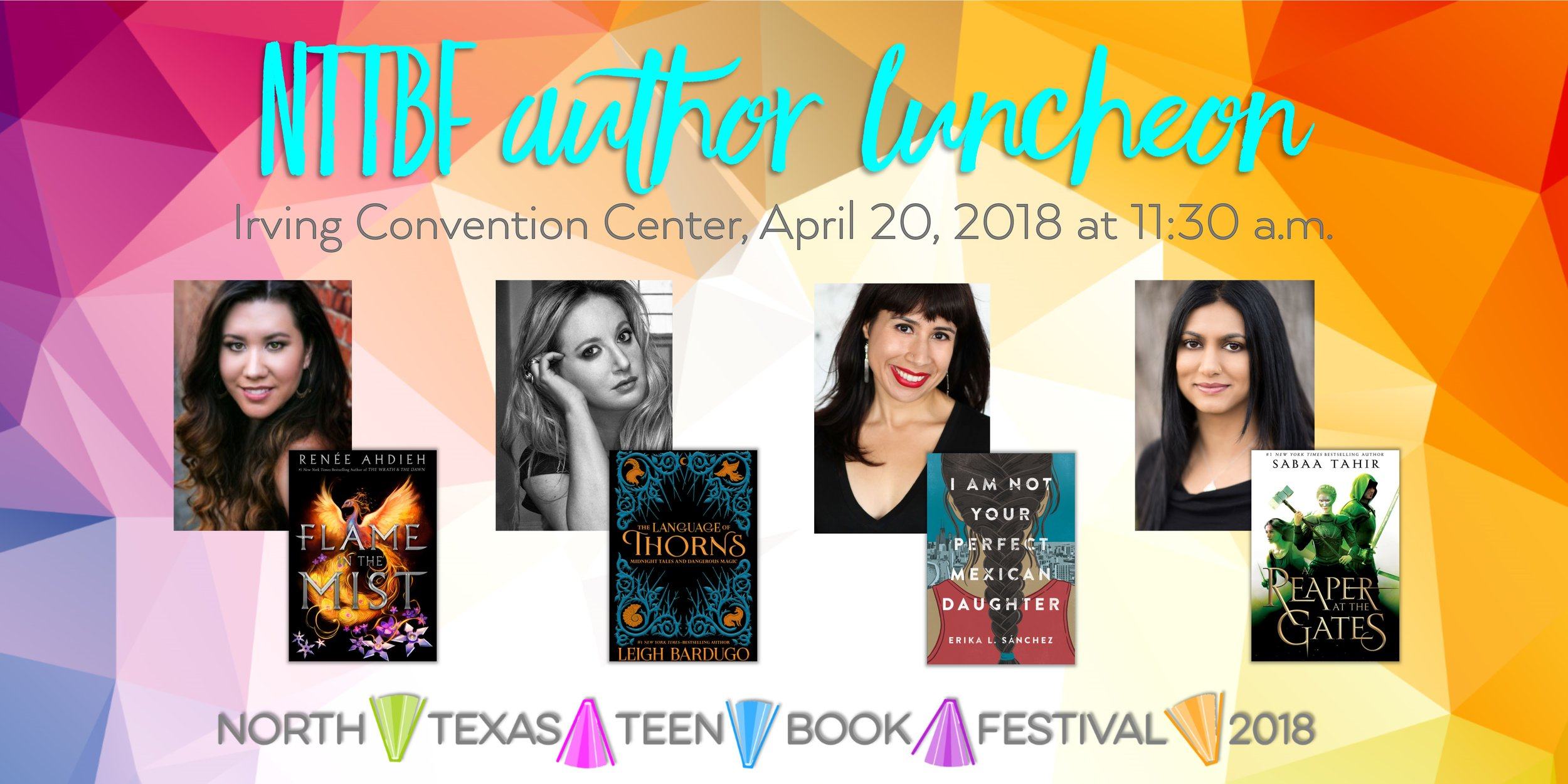 Eventbrite Author Luncheon 2018 Graphic.jpg