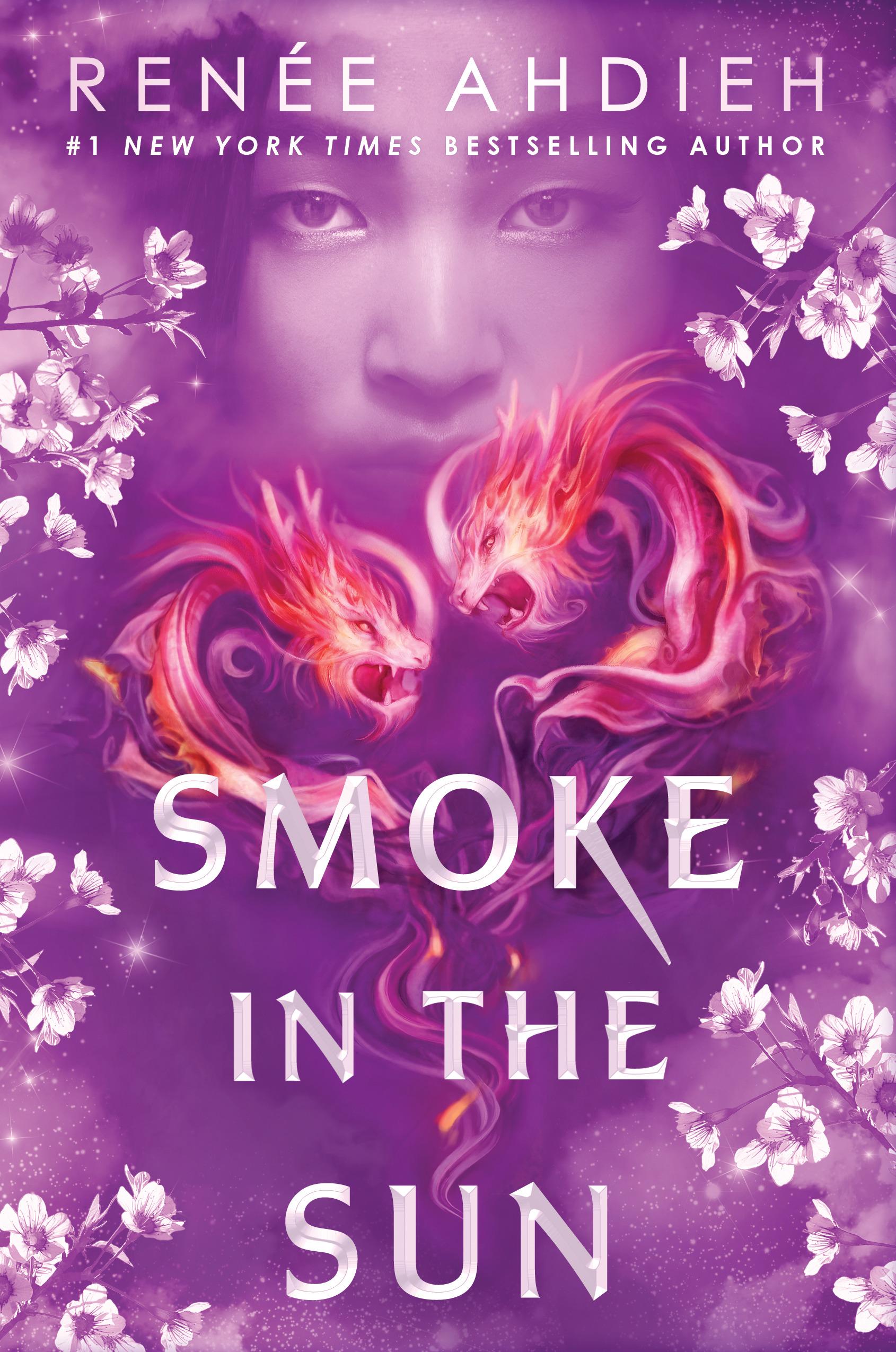 renee-ahdieh-smoke-sun.jpg