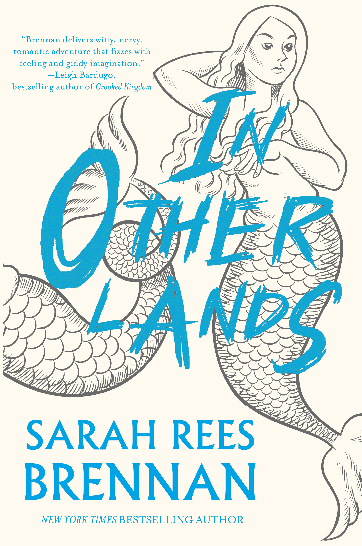sarah-brennan-other-lands.jpg