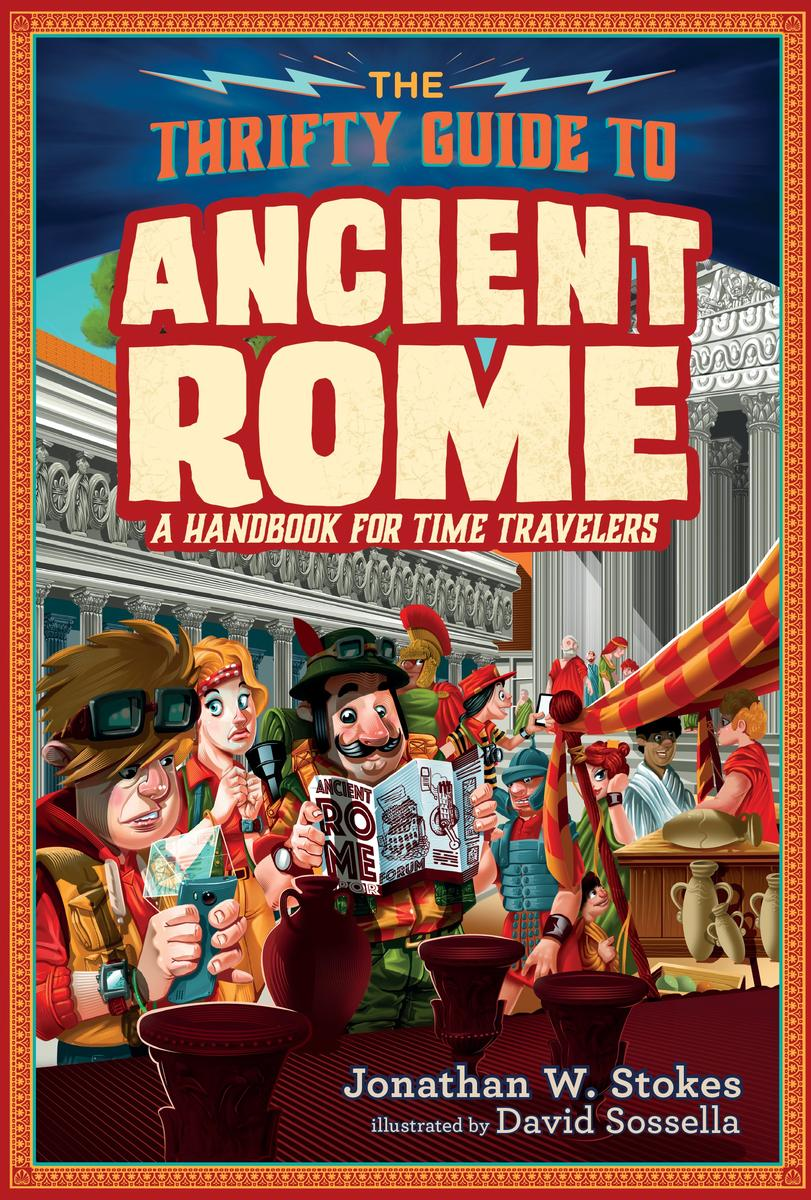 jonathan-w-stokes-the-thrifty-guide-to-ancient-rome.jpg