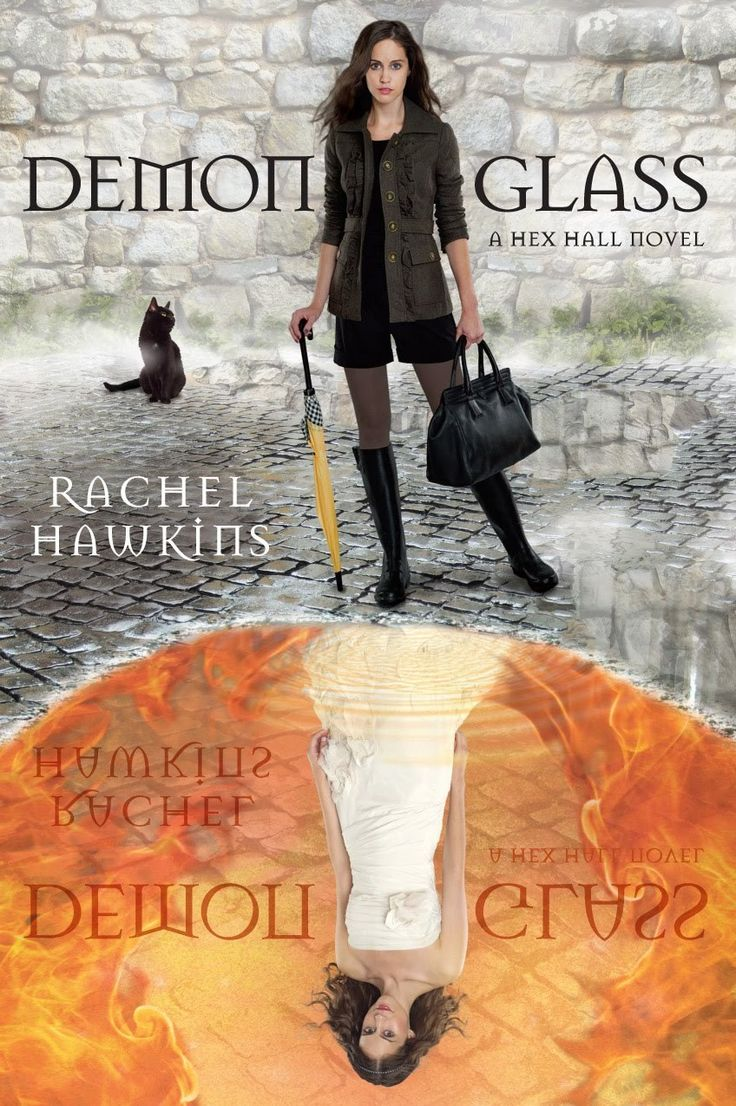 rachel-hawkins-demon-glass.jpg